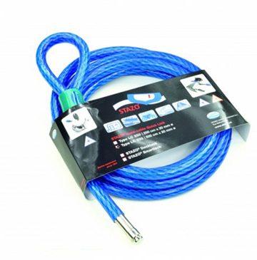 STAZO® lasso cable