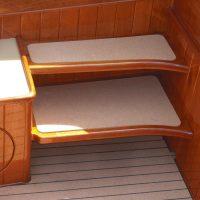 Desert Boat 3