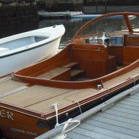 Desert Boat5